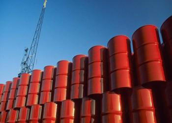 وكالة الطاقة الدولية تتوقع انخفاضا قياسيا للطلب على النفط
