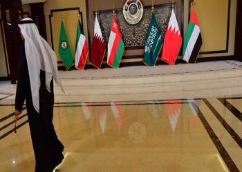 أنباء متداولة عن خروج قطر من مجلس التعاون الخليجي