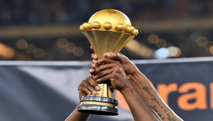 كورونا يضع مستقبل كأس أمم أفريقيا 2021 على المحك