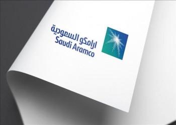 الحاجة للغاز تقيد التزام السعودية بخفض إنتاج النفط