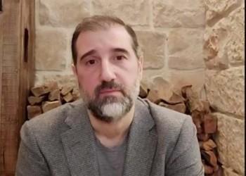 أزمة النظام السوري: بين الأسد ومخلوف
