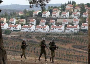 الأمم المتحدة: ضم إسرائيل أي أراض فلسطينية يضر بحل الدولتين
