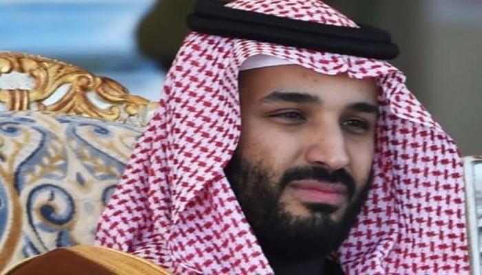 كيف تهدد إجراءات التقشف السعودية مستقبل بن سلمان؟