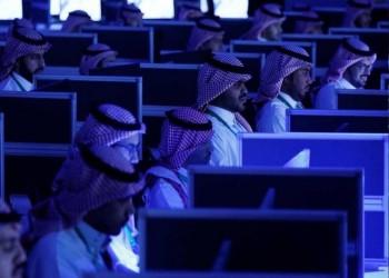 اختراق سعودي حسابات مشاهير أمريكيين بتويتر لترويج الدعايات