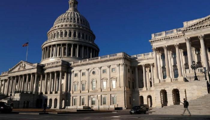 الشيوخ الأمريكي يقر تشريعا للضغط على الصين بشأن الإيجور