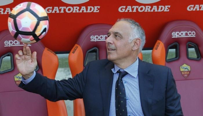 صحيفة: روما الإيطالي بديل بن سلمان حال فشل صفقة نيوكاسل