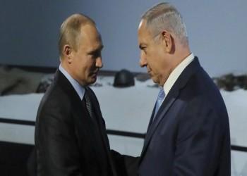 إنتليجنس: إسرائيل تستغل الخلاف بين سوريا وروسيا لفصل الأسد عن إيران