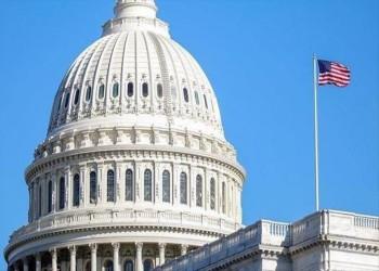 الشيوخ الأمريكي يمدد قانون مراقبة الاستخبارات الأجنبية
