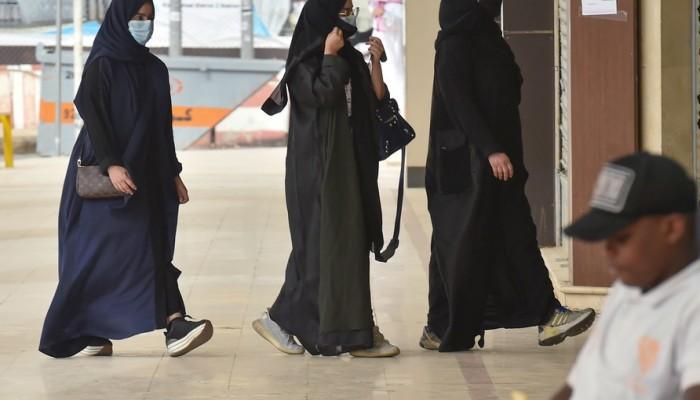 مجلة أمريكية: المسلسلات لن تقلل مخاوف السعوديين من أوضاعهم
