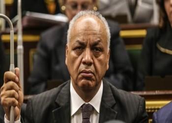 برلماني مصري يهاجم الكويت: فيها لسان مسموم