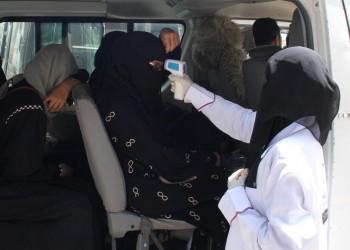وكالة: 80 وفاة بكورونا في عدن اليمنية في يوم واحد