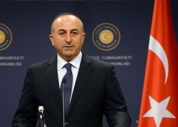تركيا: لن نسمح بمحاولات أمريكا وروسيا شرعنة قسد في سوريا
