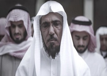 نجل سلمان العودة يروي تفاصيل اعتقال وتعذيب والده