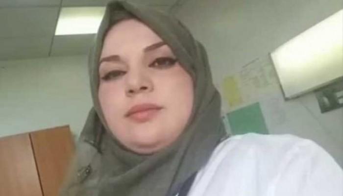 وفاة طبيبة حامل جراء إصابتها بكورونا تثير غضب الجزائريين