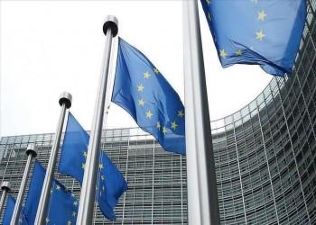الاتحاد الأوروبي يتعهد بمواصلة منع إسرائيل ضم أراض فلسطينية