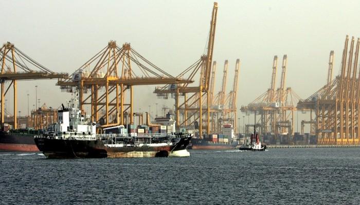 كيف تستجيب دول الخليج لصدمات سلاسل التوريد بسبب كورونا؟