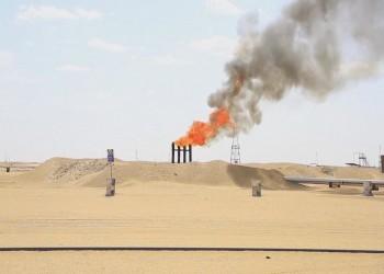 السعودية والكويت تتفقان على وقف الإنتاج المشترك بحقل الخفجي