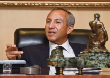فصل 200 موظف بشركة غبور المصرية بدعوى كورونا