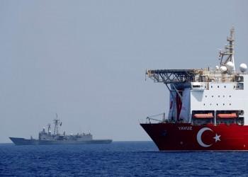 تراجع كبير لصادرات الغاز الروسي إلى تركيا