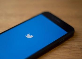 تويتر يخفي التغريدات المضللة حول كورونا