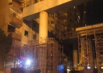 برلماني مصري يطلب تعويضا للمتضررين من محور الملك سلمان
