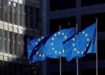 مساع أوروبية لثني إسرائيل عن ضم الضفة