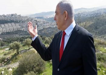 كيف يقود نتنياهو إسرائيل إلى الهاوية عبر خطط ضم الضفة؟