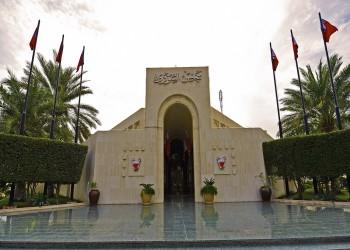 شورى البحرين يمنع تملك الخليجيين للعقارات إلا بموافقة وزارية