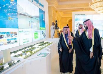 نيويورك تايمز: رفاهية السعودية وأحلامها الكبيرة تصطدم بالحائط