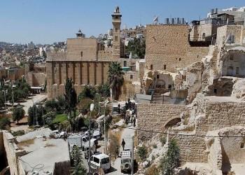 """""""القدس الدولية"""": اتفاق إسرائيل والأردن بشأن إدارة الأقصى """"تطور خطير"""""""