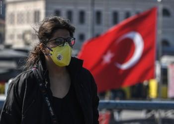 كورونا.. إصابات تركيا تلامس 150 ألفا وتواصل تراجع الوفيات