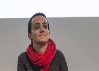الإفراج بكفالة عن رئيسة تحرير موقع مدى مصر بعد اعتقالها بساعات