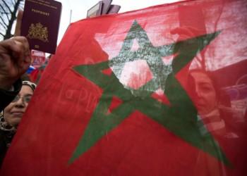 عبر سكاي نيوز وإم.بي.سي.. الاستهدافات السعودية الإماراتية للمغرب تتجدد