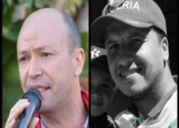 إطلاق سراح معارضين بارزين بالجزائر بعد ستة أشهر سجن