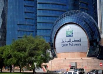 قطر للبترول توقع اتفاقية للاستكشاف في منطقتين بساحل العاج