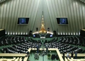 إيران تصادق على قانون مواجهة إسرائيل وتشطب المادة الرياضية