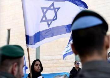 العليا الإسرائيلية تنظر في التماس للسماح لمستوطنين باقتحام الأقصى