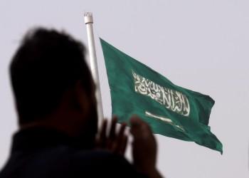 برنامج تعزيز الشخصية السعودية.. ماكس فيبر في شبه الجزيرة العربية