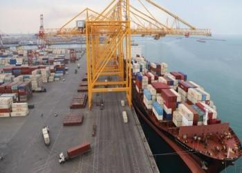 تقرير يرجح مسؤولية إسرائيل عن هجوم إلكتروني على ميناء إيراني