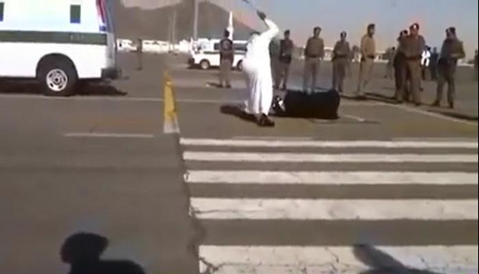 محام سعودي يكذب إعلان المملكة إلغاء أحكام إعدام الأطفال