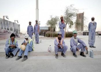 قرار بإلغاء نظام الكفيل في الكويت.. قريبا