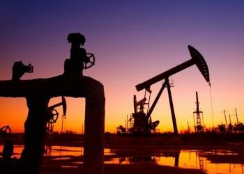 النفط الأمريكي يرتفع مع تمديد محتمل لإجراءات تحفيزية