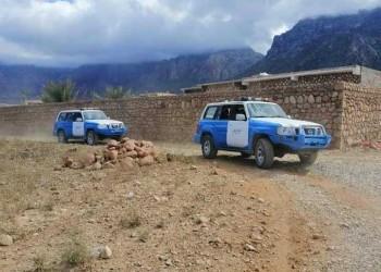 اليمن.. اتهام الإمارات برصد 8 ملايين دولار جديدة لإسقاط سقطرى