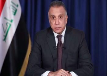 العراق.. واستثمار «رصيده» العربي
