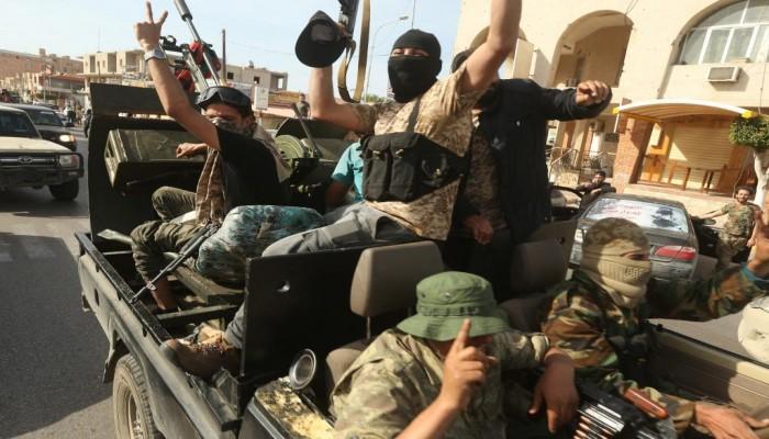 تحديات هامة تنتظر تركيا بعد إنجازها العسكري في ليبيا