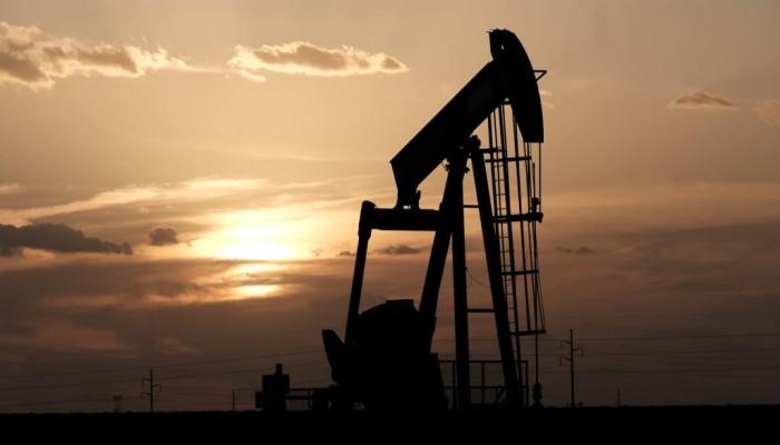 هكذا قد يتحول انهيار أسعار النفط إلى فرصة هائلة