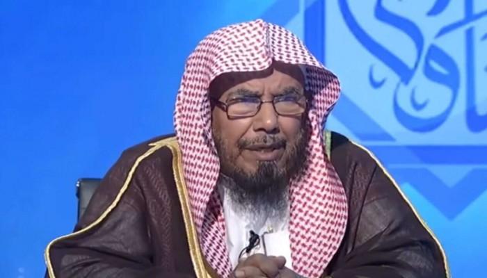 للمرة الأولى منذ عقود.. علماء السعودية يؤيدون إخراج زكاة الفطر نقدا