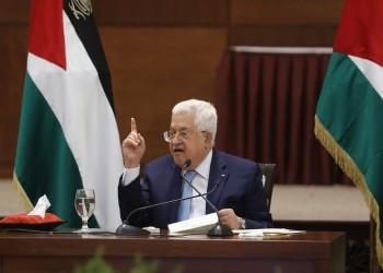 نيويورك تايمز: عباس يختار سيناريو يوم القيامة لمواجهة ضم الضفة