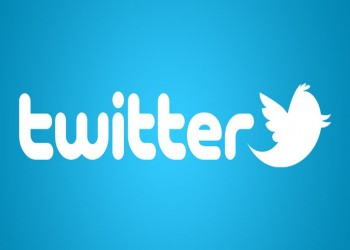 الإعلام الكويتية تنفي مخاطبة تويتر لإغلاق حسابات شخصية