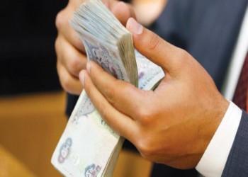 الإمارات.. 7.9 مليارات دولار قروض بنكية في أبريل